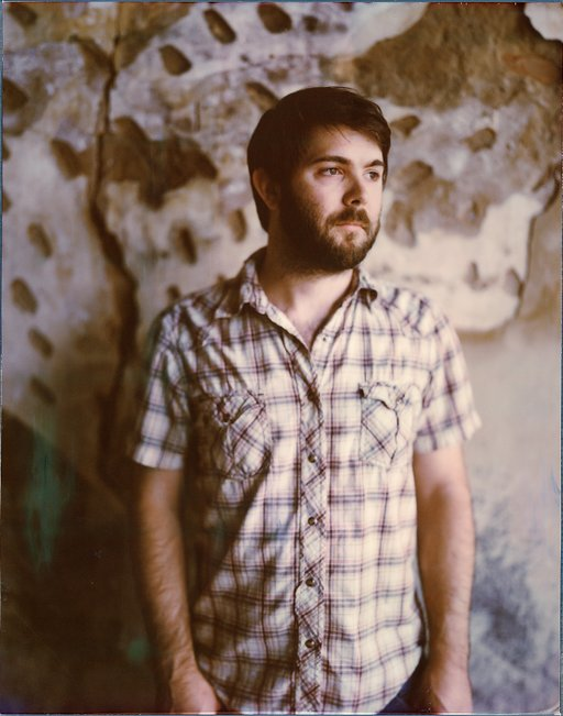 Newcomer of the Week: Adam Van Fossen (@brittlemoon)