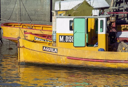 My Favorite Places in Buenos Aires: Tigre And Its Hundreds of Islands