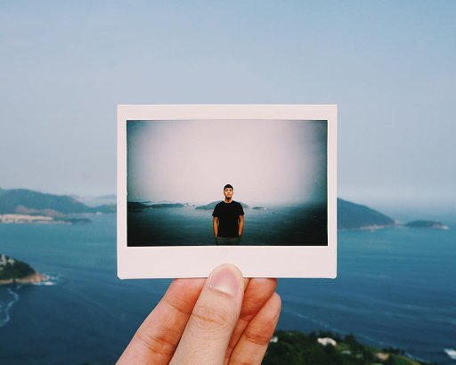【Lomo'Instant Wide 香港用家分享】Tommy Ng 的假日隨拍