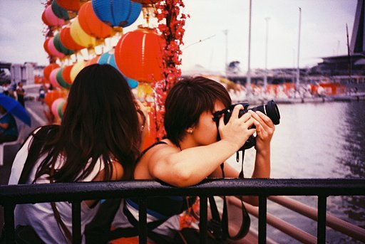 Lomographic Horoscope: Cameras for Every Animal Sign in the Chinese Zodiac