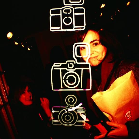 Lomography New York needs a Junior Public Relations Manager and a Marketing Manager