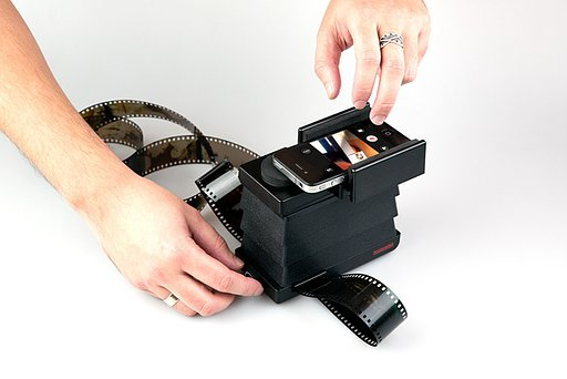 Your Analogue Bucket List: 3 Lomography Stuff I Want to Have in 2013