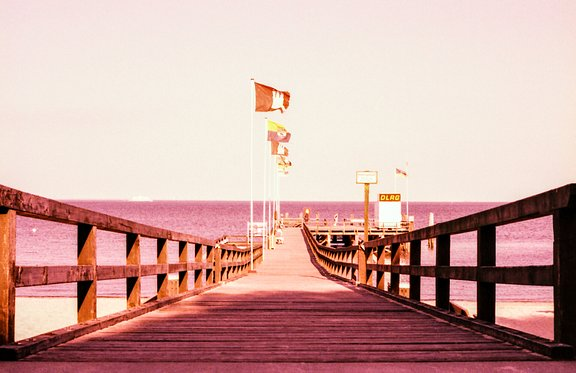 Mjolnir63 is our LomoHome of the Day!