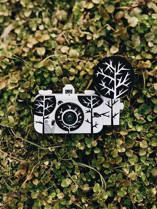 From Italy with Love: Intervista Fernando Cobelo & la sua La Sardina DIY