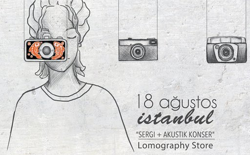 Meet our latest La Sardina LomoAmigo: Nilipek.