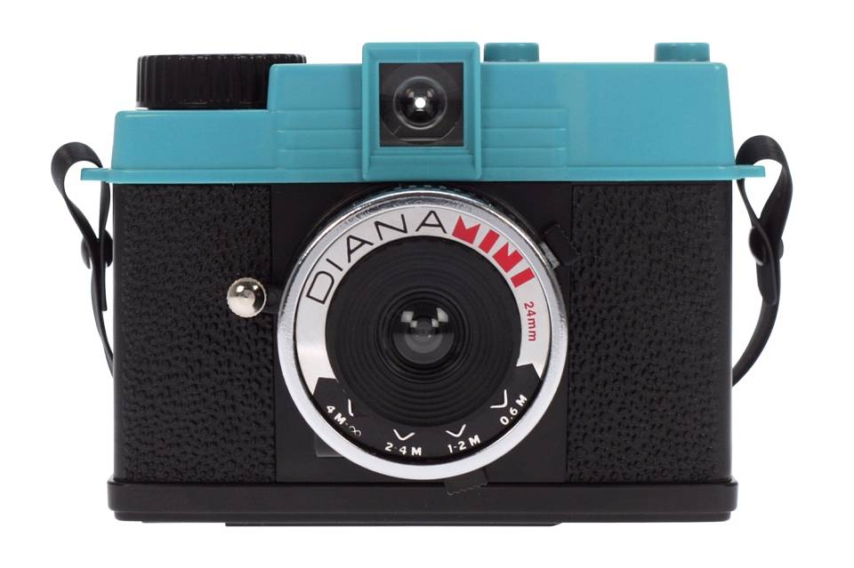 Wish & Win Newsflash! Diana Mini Winner Revealed and a Surprise...