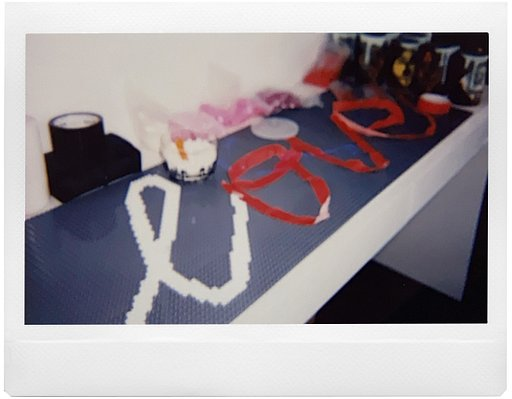 Indiewalls Supporting Independent Artists With the Lomo'Instant Wide