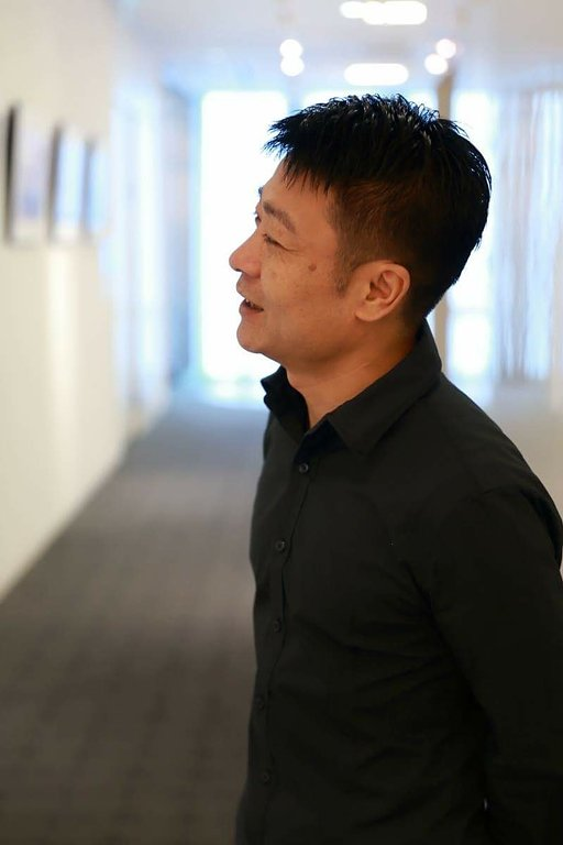 Meet the TEN AND ONE Awards Judges: Yoshitaka Goto (@gocchin)