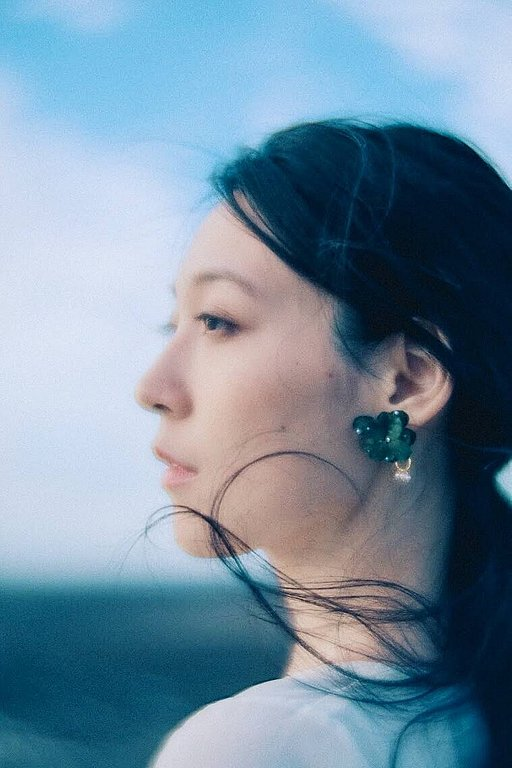 Beyond Dreams: Lily Chen Shoots with the Daguerreotype Achromat Art Lens