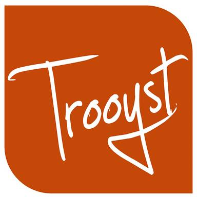 trooyst