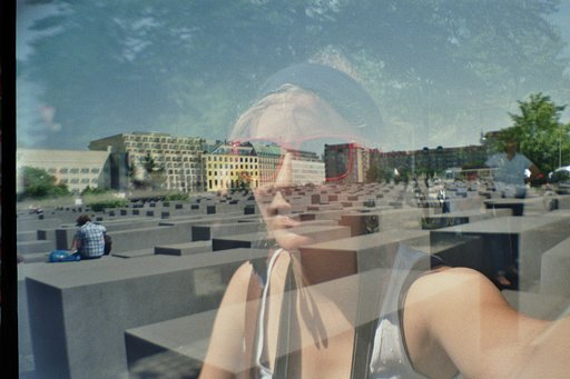 How to Be a Hipster in Berlin: A Fun Weekend of Field Research