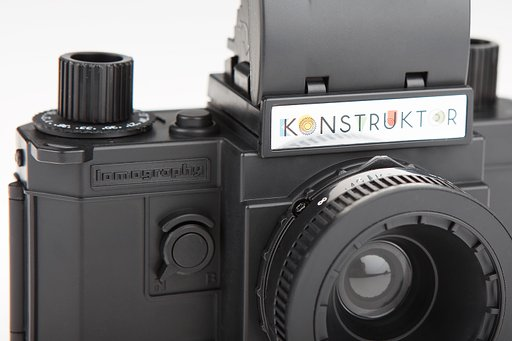 How To Use The Konstruktor