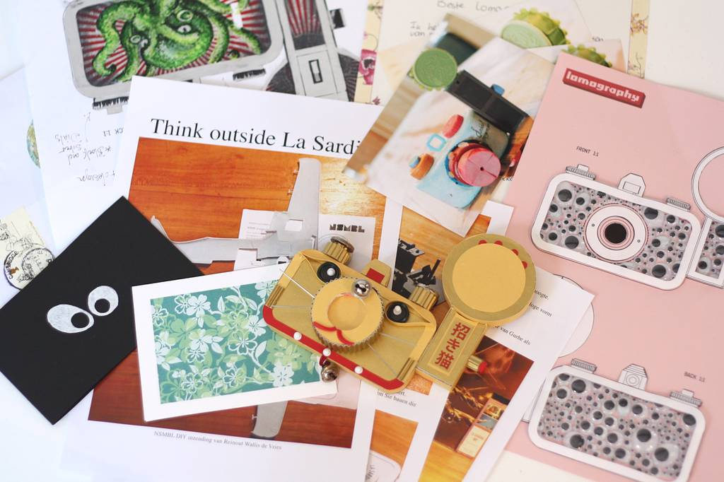 These are the Winners of the NSMBL your own La Sardina Rumble!
