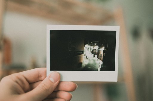 Carlos Duro: Impressions with the Lomo'Instant Wide