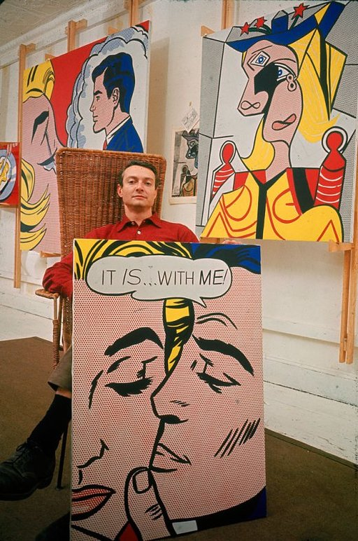10 Defining Portraits of Renowned Artists