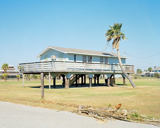 """In a Conversation with Jason Lee About His New Book """"Galveston"""""""