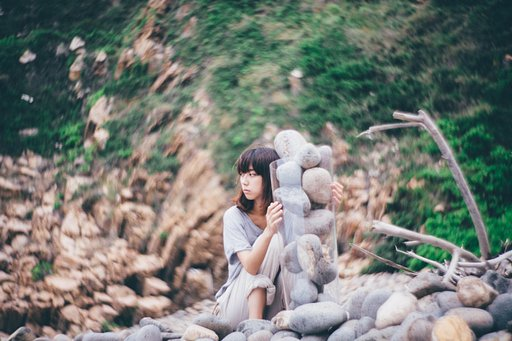 LomoAmigo Wangs Lok Collects Memories with the Petzval 85 Art Lens